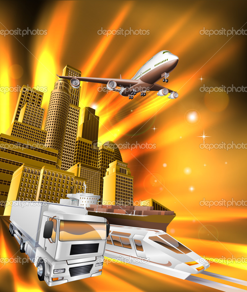 download Anesthetic Pharmacology: