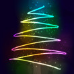 Happy New Year 2012 — Stock Vector #8189962