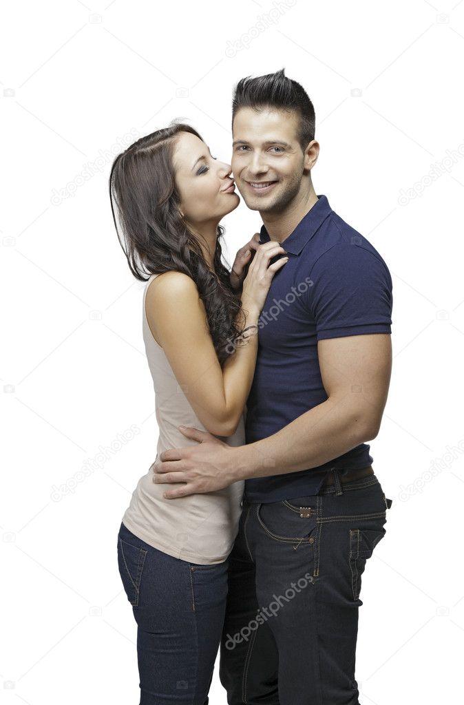 how to find hidden files on boyfriend& 39