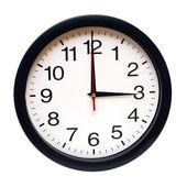 Tři hodiny ráno — Stock fotografie