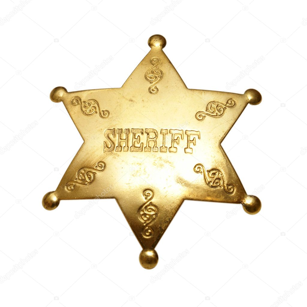 ... sheriff badge clip art blank sheriff badge clip art sheriff badge