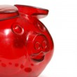 Piggy Bank — Stock Photo #8649597