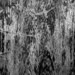 Stock Photo: Abstract vintage wood