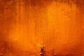 Metallo vecchio arrugginito — Foto Stock