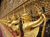 Garuda of The Grand Palace — Stock Photo