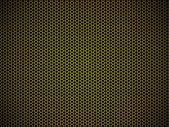 Texture gold — Stock Photo