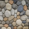 Royalty-Free Stock Photo: Stones pebble