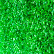 Artificial Grass — Stock Photo #10461936