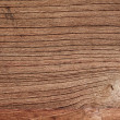 Stock Photo: Brown wood texture