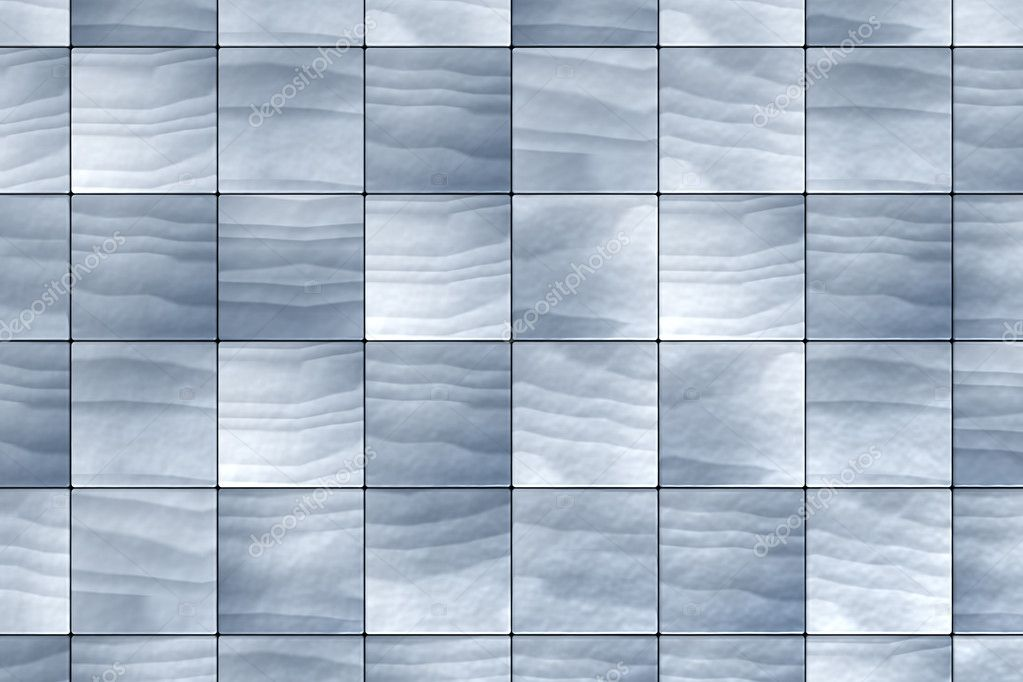 Tiles background — Stock Photo #9453970