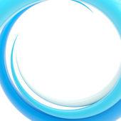 Giro de espiral como fondo abstracto — Foto de Stock