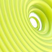 Abstract vortex tourbillon fond ondulé — Photo