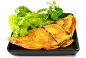 Vietnamese food — Stock Photo