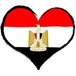 Постер, плакат: Heartland Egypt