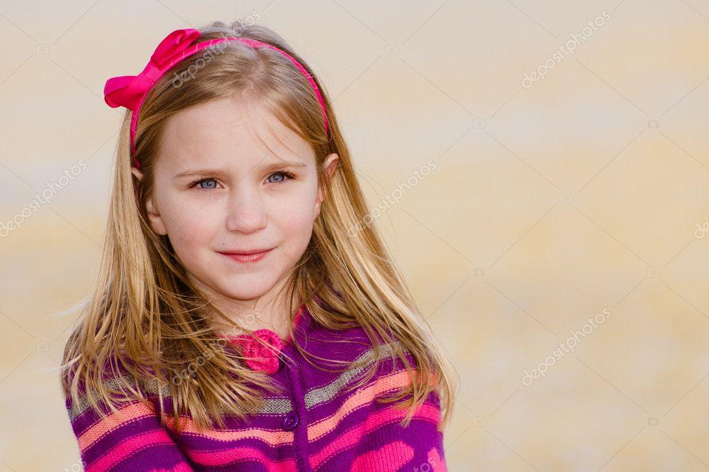 Фото очень молодых девочек фото 367-355