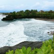 Royalty-Free Stock Photo: Tanah Lot Bali
