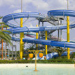 Water park - Photo