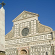 Cathedral of Florence Tuscany Italy — Foto Stock