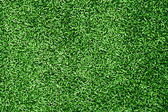 Turf grass background — Stock Photo