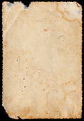 Old photo texture — Stock Photo