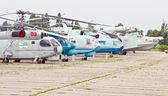 Naval aviation — Foto Stock