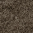 Distrerssed Leather Texture — Stock Photo