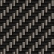 Royalty-Free Stock Photo: Carbon Fiber