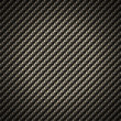 Royalty-Free Stock Photo: Carbon Fiber Background
