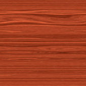 Cherry Woodgrain Pattern — Stock Photo