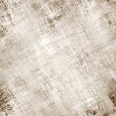 Seamless Brown Grunge Texture — Stock Photo