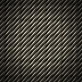 Carbon Fiber Background — Stock Photo