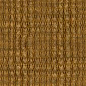 Yarn texture — Stock Photo