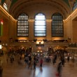 Royalty-Free Stock Photo: Grand Central Station