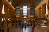 Grand Central Station — Stock Photo