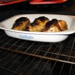 ������, ������: Chicken breasts