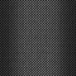 Detailed Carbon Fiber — Stock Photo #8804987