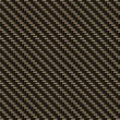 Seamless Carbon Fiber — Stock Photo #8805001
