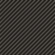 Seamless Carbon Fiber — Stock Photo #8805003