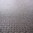 Stock Photo: Real Carbon Fiber