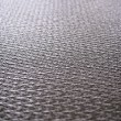 Real Carbon Fiber — Stock Photo #8805621