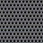 Metal Mesh Pattern — Stock Photo #8806498