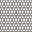 Metal Mesh Pattern — Stock Photo #8806500
