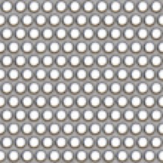 Metal Mesh Pattern — Stock Photo #8806500