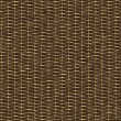 Wicker Texture — Stock Photo #8806800