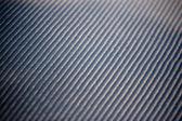 Real Carbon Fiber — Stock Photo