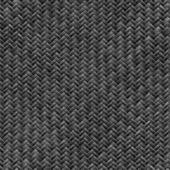 Carbon fiber weave — Stock Photo