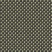 Fibra di carbonio — Foto Stock