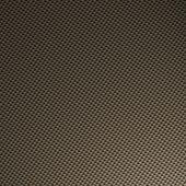 Diagonal carbon fiber — Stock Photo