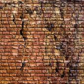 Шероховатый текстуры камня — Стоковое фото