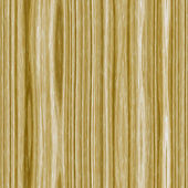 Pine Woodgrain Pattern — Stock Photo